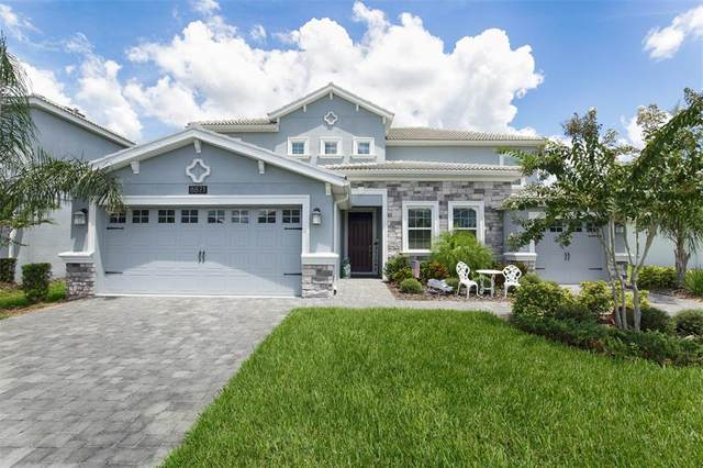 8871 Backspin Lane, Champions Gate, FL 33896 (MLS #S5055253) :: Prestige Home Realty