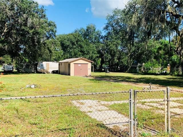 112 Idaho Avenue, Lakeland, FL 33801 (MLS #S5055297) :: Zarghami Group
