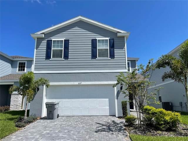 1617 Kona Lane, Davenport, FL 33897 (MLS #S5055359) :: Vacasa Real Estate