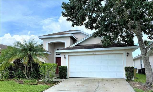 2698 Willow Glen Circle, Kissimmee, FL 34744 (MLS #S5055419) :: Vacasa Real Estate