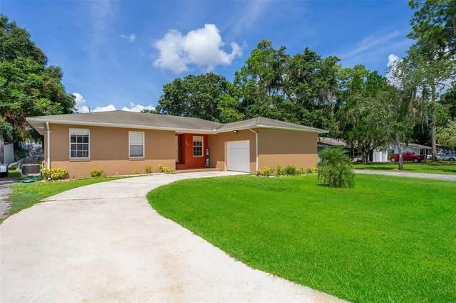 1016 Wildwood W, Lakeland, FL 33801 (MLS #S5055494) :: Cartwright Realty