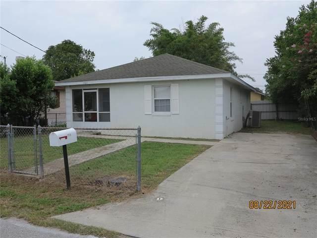 1728 Broxey Court NE, Winter Haven, FL 33881 (MLS #S5055599) :: Vacasa Real Estate