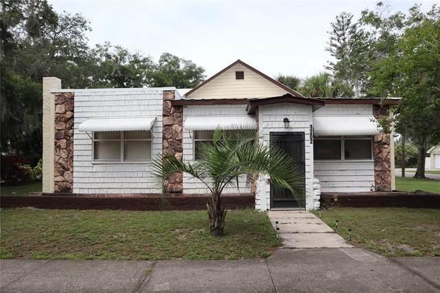 1202 Carolina Avenue, Saint Cloud, FL 34769 (MLS #S5055819) :: Zarghami Group