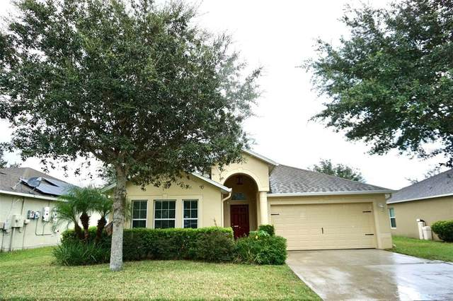 625 Stonehaven Drive, Haines City, FL 33844 (MLS #S5056118) :: Zarghami Group