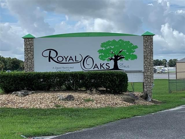 Inverness, FL 34452 :: Prestige Home Realty