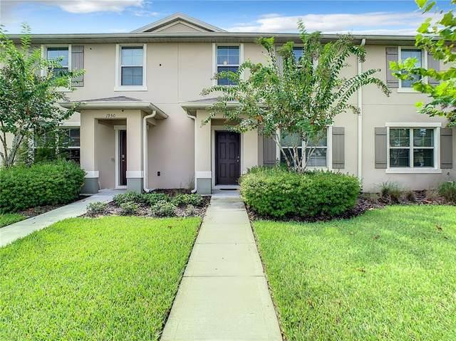 1948 Shiloh Brook St, Kissimmee, FL 34744 (MLS #S5056169) :: Vacasa Real Estate