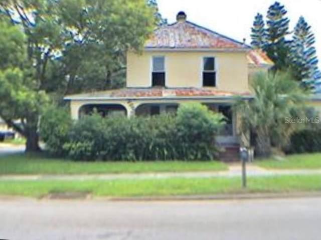 701 New York Avenue, Saint Cloud, FL 34769 (MLS #S5056199) :: Cartwright Realty