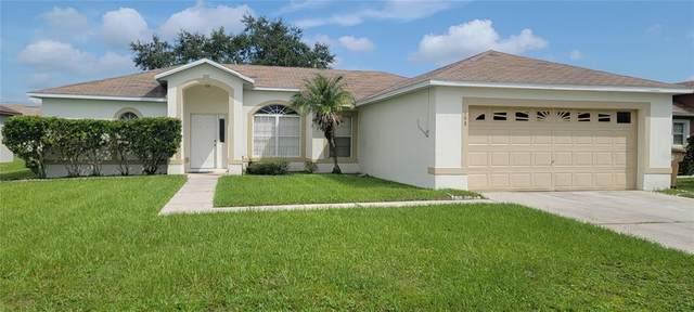 188 Anzio Drive, Kissimmee, FL 34758 (MLS #S5056269) :: Zarghami Group