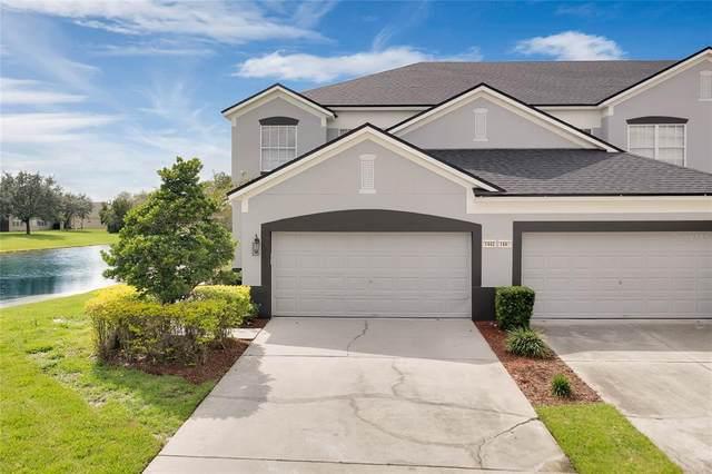 1443 Shallcross Avenue, Orlando, FL 32828 (MLS #S5056373) :: Zarghami Group
