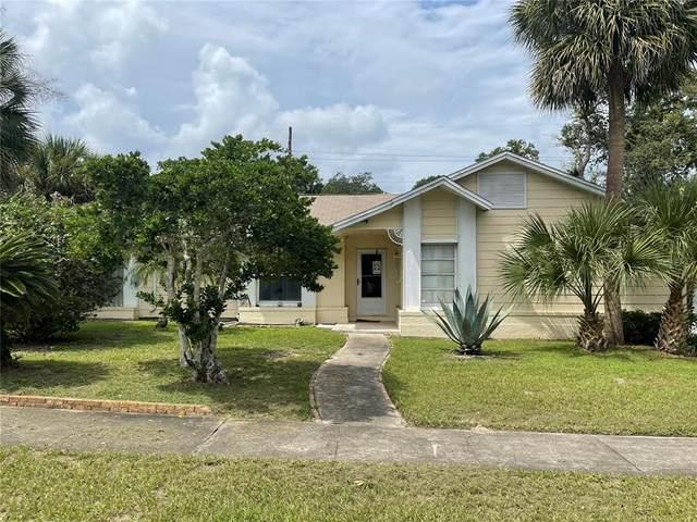 Casselberry, FL 32707 :: Zarghami Group