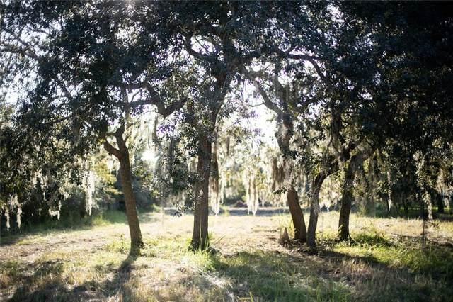 Eldorado Court, Saint Cloud, FL 34771 (MLS #S5056468) :: Sarasota Gulf Coast Realtors