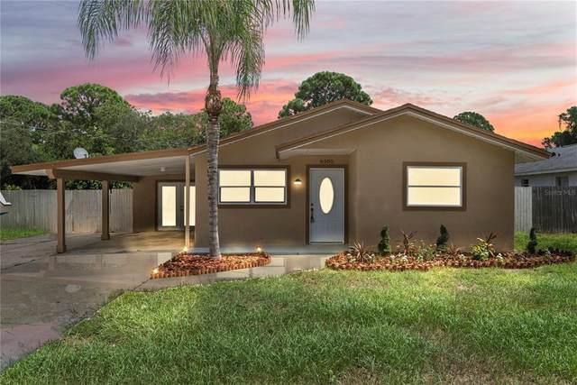 6505 Dallas Avenue, Cocoa, FL 32927 (MLS #S5056471) :: Zarghami Group