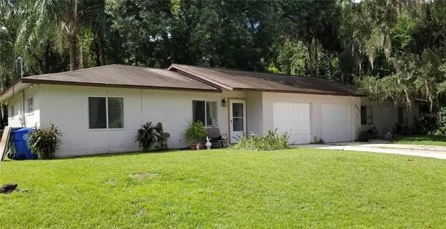 894-896 Douglass Avenue, Oviedo, FL 32765 (MLS #S5056489) :: Everlane Realty
