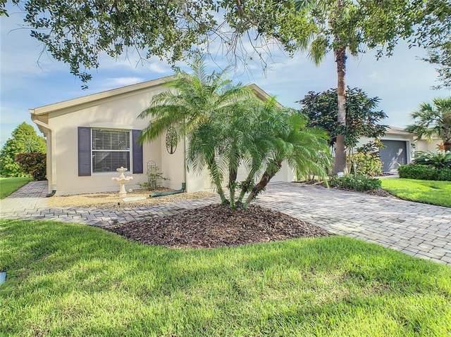 216 Rialto Road, Poinciana, FL 34759 (MLS #S5056493) :: Keller Williams Realty Peace River Partners