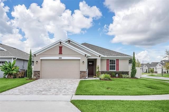 1020 Cutke Road, Saint Cloud, FL 34771 (MLS #S5056504) :: Vacasa Real Estate