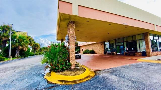 7900 S Orange Blossom Trail #1033, Orlando, FL 32809 (MLS #S5056538) :: Zarghami Group