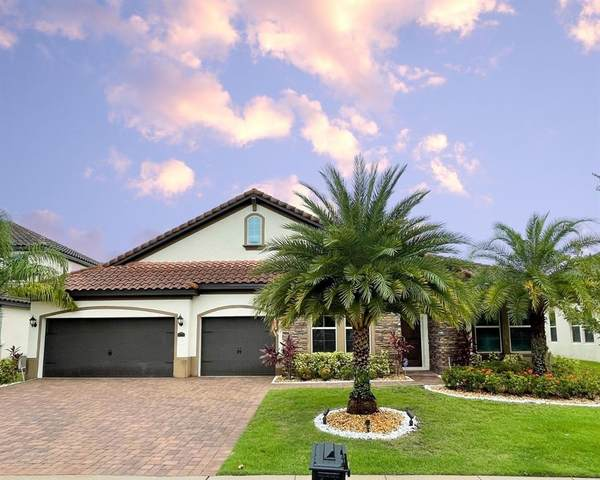 8173 Chilton Drive, Orlando, FL 32836 (MLS #S5056554) :: Everlane Realty