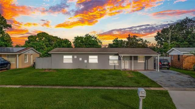 4129 Crossen Drive, Orlando, FL 32822 (MLS #S5056570) :: Everlane Realty