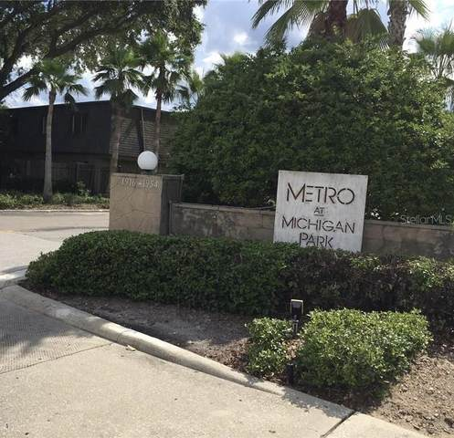 1928 Conway Road #28, Orlando, FL 32812 (MLS #S5056606) :: Alpha Equity Team