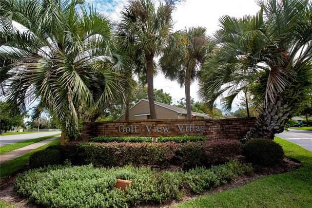 969 Pebble Creek Circle, Orlando, FL 32824 (MLS #S5056631) :: RE/MAX Local Expert