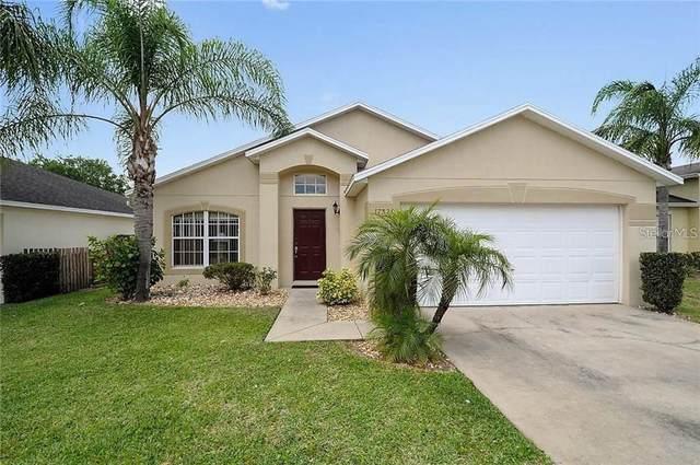 17321 Woodcrest Way, Clermont, FL 34714 (MLS #S5056646) :: Pristine Properties