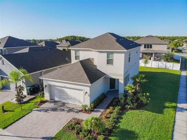 11952 Alder Branch Loop, Orlando, FL 32824 (MLS #S5056647) :: GO Realty