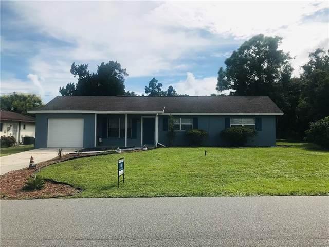 122 Lime Road NW, Lake Placid, FL 33852 (MLS #S5056659) :: Vacasa Real Estate