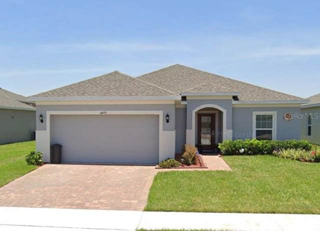 4609 Marcos Circle, Kissimmee, FL 34758 (MLS #S5056664) :: Everlane Realty