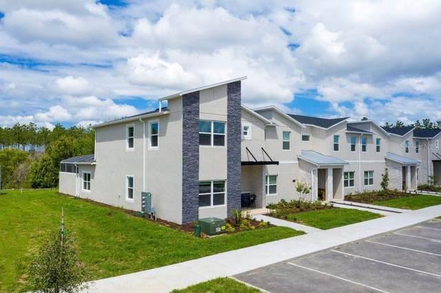 338 Ocean Course Avenue, Davenport, FL 33896 (MLS #S5056677) :: Cartwright Realty