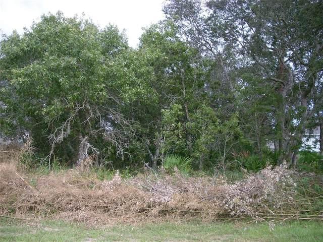 1956 Michigan Drive, Poinciana, FL 34759 (MLS #S5056680) :: Everlane Realty