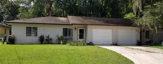894-896 Douglass Avenue, Oviedo, FL 32765 (MLS #S5056685) :: Bustamante Real Estate