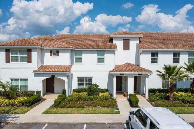 1577 Sandbagger Drive, Champions Gate, FL 33896 (MLS #S5056693) :: RE/MAX Elite Realty