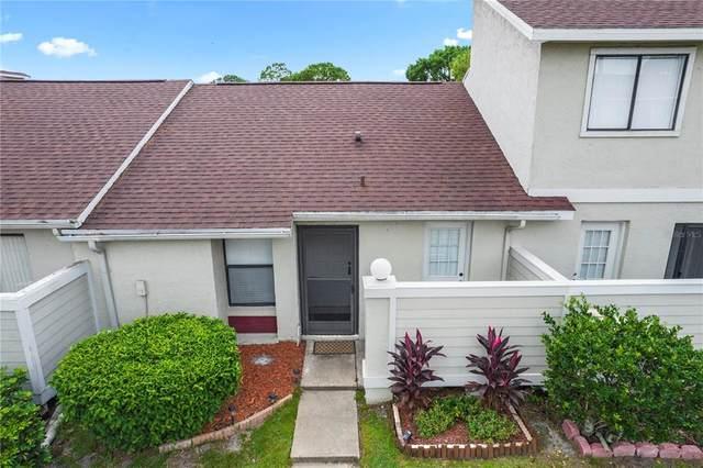 77 Pine Island Circle, Kissimmee, FL 34743 (MLS #S5056705) :: Vacasa Real Estate