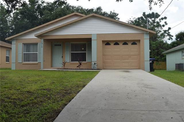1310 Charles Street, Orlando, FL 32808 (MLS #S5056714) :: Vacasa Real Estate