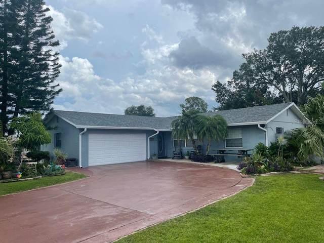 Orlando, FL 32809 :: Premium Properties Real Estate Services