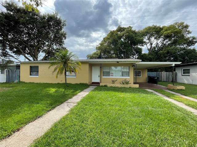 1916 Colton Drive, Orlando, FL 32822 (MLS #S5056742) :: Florida Life Real Estate Group