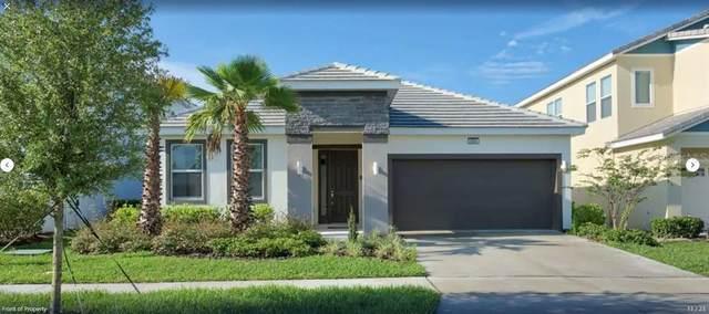 4504 Monado Drive, Kissimmee, FL 34746 (MLS #S5056743) :: Armel Real Estate