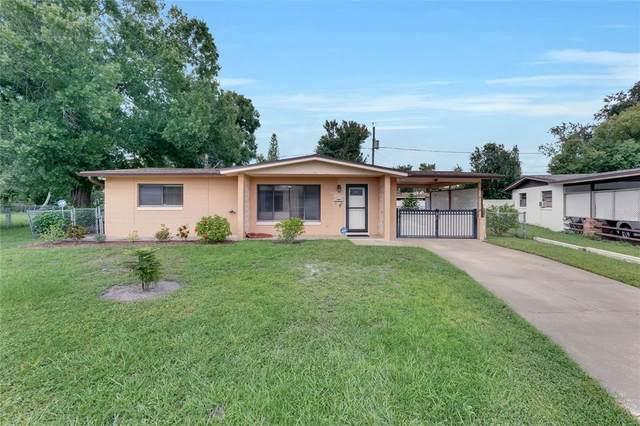 937 Black Oak Court, Orlando, FL 32809 (MLS #S5056749) :: Bridge Realty Group