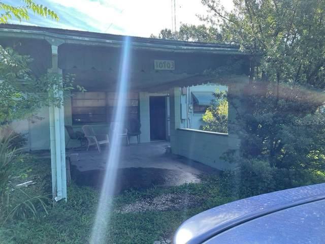 Tampa, FL 33612 :: Sarasota Home Specialists