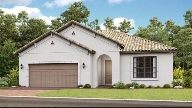 520 Lago Matisse Street, Poinciana, FL 34759 (MLS #S5056770) :: Alpha Equity Team