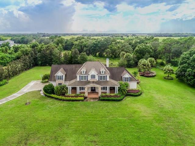 530 Rye Road E, Bradenton, FL 34212 (MLS #S5056824) :: Bustamante Real Estate