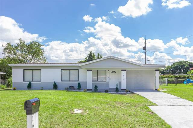 1612 W Grant Street, Orlando, FL 32805 (MLS #S5056828) :: Zarghami Group