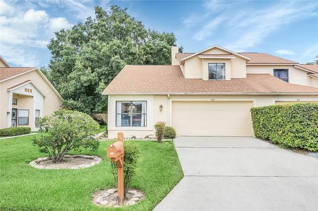 213 Heron Street, Altamonte Springs, FL 32701 (MLS #S5056835) :: Alpha Equity Team
