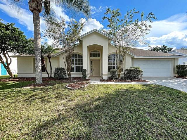 8006 Addison Court, Orlando, FL 32835 (MLS #S5056854) :: Armel Real Estate