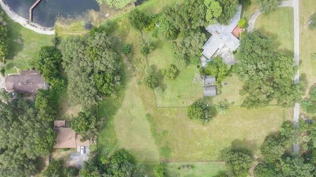 Villa Way, Eustis, FL 32726 (MLS #S5056901) :: The Light Team