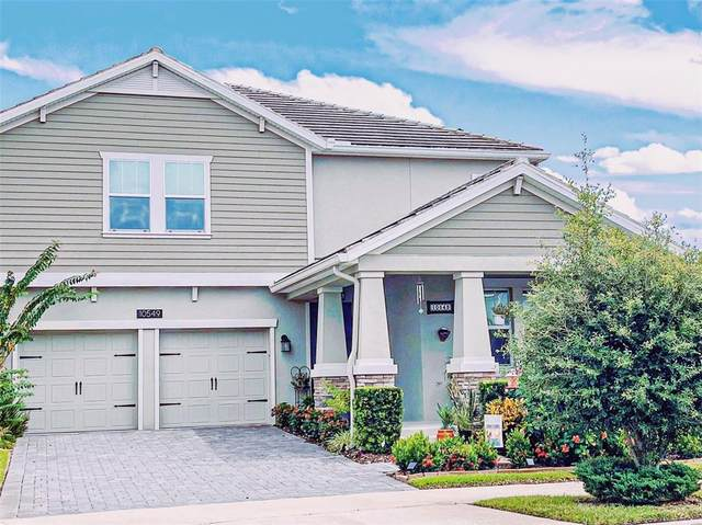 10549 Authors Way, Orlando, FL 32832 (MLS #S5056923) :: Kelli and Audrey at RE/MAX Tropical Sands