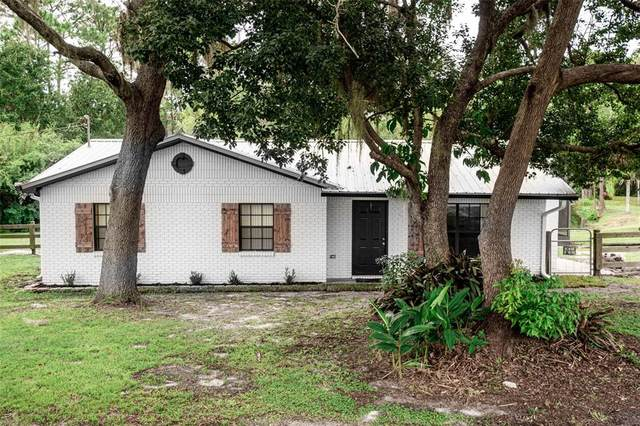 6335 Whip O Will Lane, Saint Cloud, FL 34771 (MLS #S5056949) :: Kelli and Audrey at RE/MAX Tropical Sands