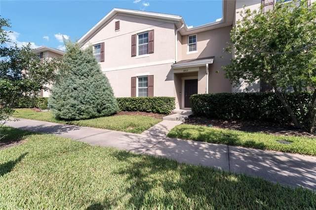 4805 Apple Blossom Lane, Saint Cloud, FL 34771 (MLS #S5056979) :: Everlane Realty