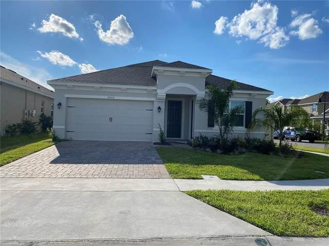2050 Sola Vista Avenue, Saint Cloud, FL 34771 (MLS #S5056983) :: Expert Advisors Group