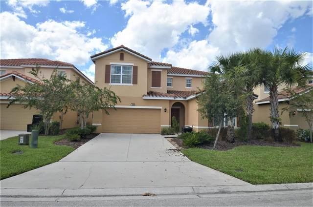 5281 Oakbourne Avenue, Davenport, FL 33837 (MLS #S5056984) :: Premium Properties Real Estate Services